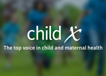 Child X Conference Site